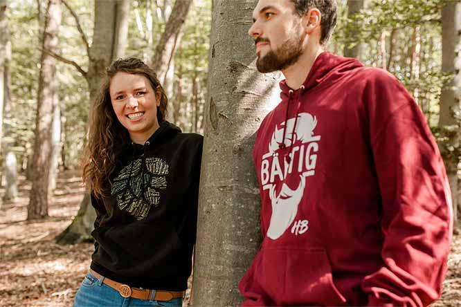 Hakuna Bavria - T-Shirts Bilder - Slider (13)