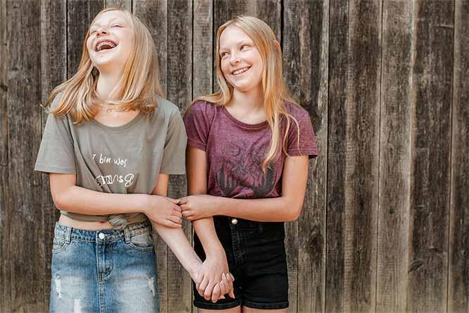 Hakuna Bavria - T-Shirts Bilder - Slider (15)