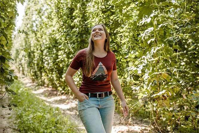 Hakuna Bavria - T-Shirts Bilder - Slider (16)